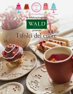 https://www.dolciagogo.it/2014/02/i-dolci-del-cuoreun-nuovo-e-imperdibile.html