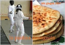 https://www.mtchallenge.it/2014/06/mtc-n-40-la-ricetta-della-sfida-di.html